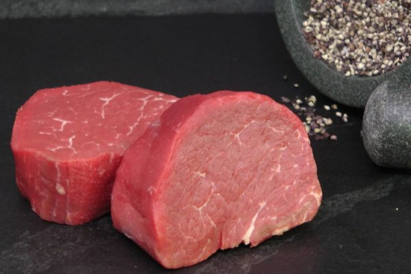 Tidjara Meat in Stratford