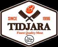 TIDJARA HALAL MEAT